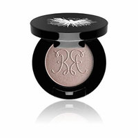Rouge Bunny Rouge Long-lasting Eye Shadow- WHEN BIRDS ARE SINGING… - Solstice Halcyon