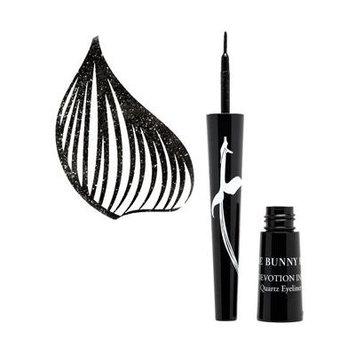 Rouge Bunny Rouge Quartz Eyeliner- DEVOTION INK - Anthracite Essence