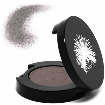 Rouge Bunny Rouge Long-lasting Eye Shadow- WHEN BIRDS ARE SINGING… - Umber Firefinch