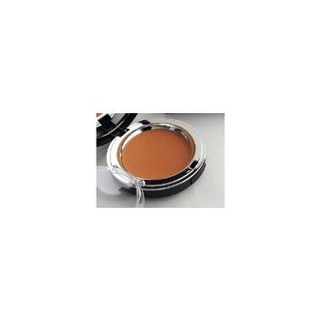 Younique Touch Mineral Cream Foundation 13g (Charmeuse)