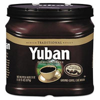 YUB04707 - Original Premium Coffee