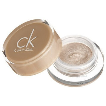 Calvin Klein Tempting Glimmer Eyeshadow - 301 Bare Silk