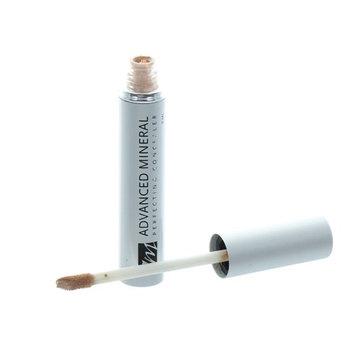 Advanced Mineral Makeup Perfecting Concealer - Beige