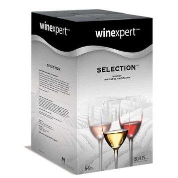 Australian Cabernet Sauvignon Style (Selection) by Wine Expert