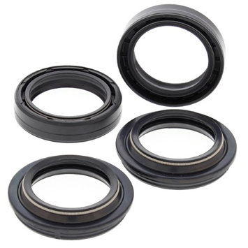 All Balls Fork & Dust Seal Wiper Kit Part # 56-123