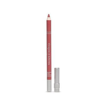 Lip Pencil Corail (12) 1.2 g by T. LeClerc