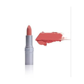 Satin Lipstick Rose Divine (42) 4 g by T. LeClerc