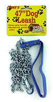 Dukeno. 039S Di004 Dog Leash With Soft Handle Available In A Pack Of 24