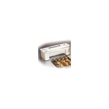 Tablecraft Film and Foil Cutter/Dispensers (14-0290) Category: Plastic Wrap