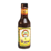 Pedro Plains Jamaica Pure Original Jerk Sauce