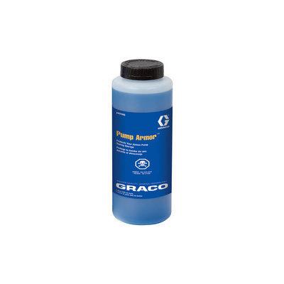 32 Oz Graco Airless Sprayer Pump Armor