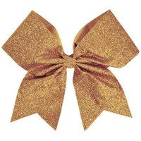Chassé Glitter Performance Hair Bow