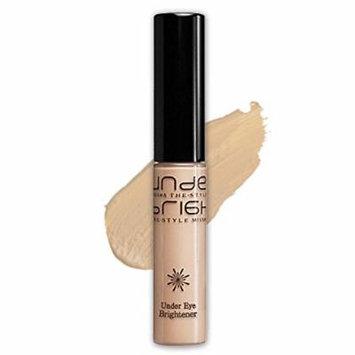 [Missha] the Style Under Eye Brightener # 2 Natural Beige Concealer Makeup