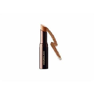 Hourglass Hidden Corrective Concealer Size 0.12 Oz Color Almond - Dark, Golden Undertone