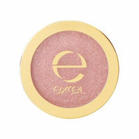 Excel Tokyo Make Up Shiny Eye Shadow N - Nude pink