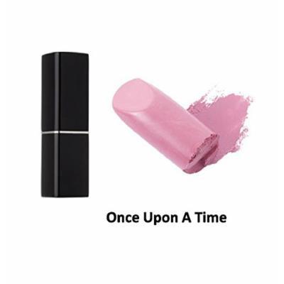 Jolie Intense Color Matte Lipstick - Once Upon A Time
