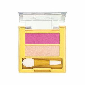Excel Tokyo Make Up Dual Eye Shadow N - Pink Mirage