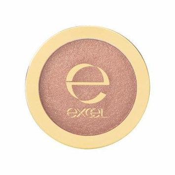 Excel Tokyo Make Up Shiny Eye Shadow N - Bronze Gold