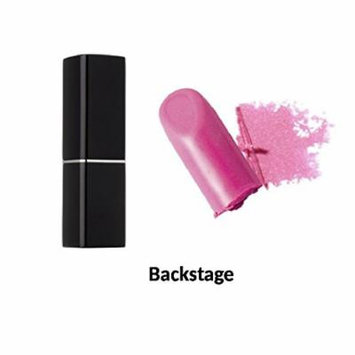 Jolie Intense Color Matte Lipstick - Backstage