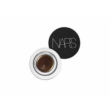 Nars Eye Paint Color Baalbek - Bronze