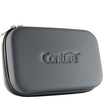 Conture Travel Case (Case only)