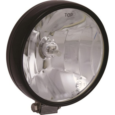 Vision X Lighting 4000414