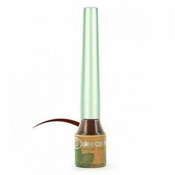 Couleur Caramel Eye Liner 03 Caramel 4ml