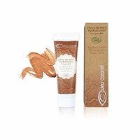 Couleur Caramel Hydracoton Foundation 16 Honey 30ml