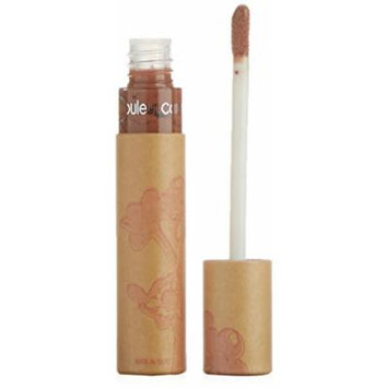 Couleur Caramel Lip Gloss Ultra Shiny (812 Nature's Shine)