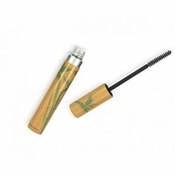Couleur Caramel Lengthening 11 Organic Black Mascara 9ml