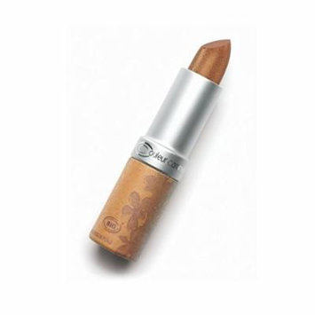 Couleur Caramel Pearly Lipstick 236 Sparkling Sunshine 3.5g