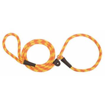 Mendota Products Mendota Slip Lead - Amber