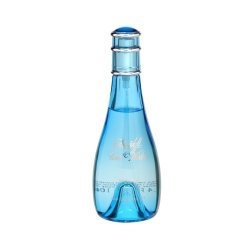 Davidoff Cool Water Deodorant Spray 3.4 Oz By Davidoff