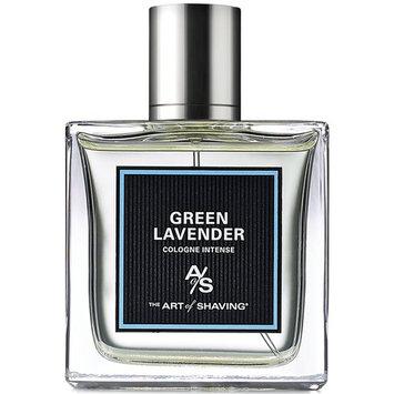 The Men's Green Lavender Cologne, 1-oz.