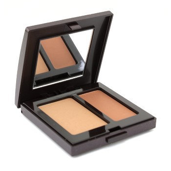 Laura Mercier Secret Camouflage # Sc7 (For Deep With Honey Skin Tones) 5.92G/0.207Oz