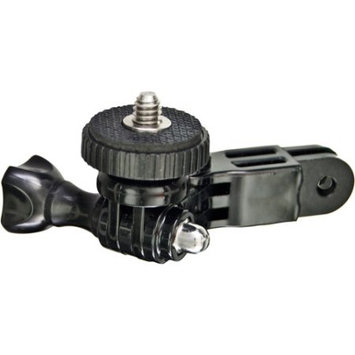 Bracketron UniPro Mounting Extension for Camera