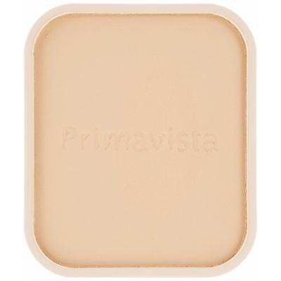 SOFINA PRIMAVISTA Keep Stay Powder Foundation UV Beige Ocher-03 9g Refill by Kao