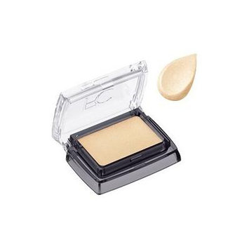 Fancl Creamy Eye Color (Case On) - Light Pink (Green Tea Set)