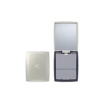 Fancl Pallet Case ( For Styling Eye Palette,Styling Cheek Palette,Dual Highlight Palette) (Green Tea Set)