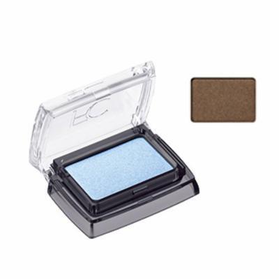 Fancl Powder Eye Color (Case On) - Coffee Brown (Green Tea Set)