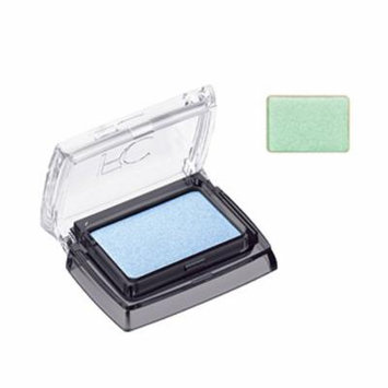 Fancl Powder Eye Color (Case On) - Sherbet Mint (Green Tea Set)