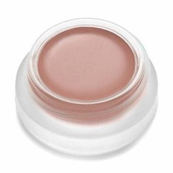 RMS Beauty Lip Shine, Honest, 5.67g/0.20oz