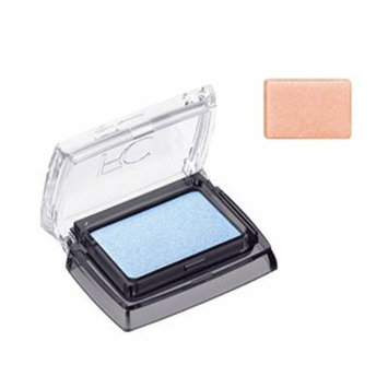 Fancl Powder Eye Color (Case On) - Fresh Pink (Green Tea Set)
