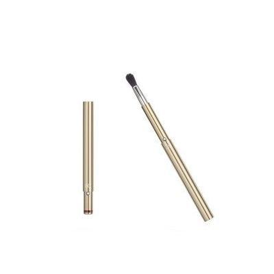 Fancl Portable Eye Color Brush (Green Tea Set)