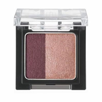 Orbis Twin Gradation Eye Color/Multi Cream Eye Color (On Case) - Lilac Rose (Green Tea Set)