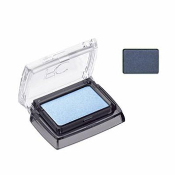 Fancl Powder Eye Color (Case On) - Dark Navy (Green Tea Set)