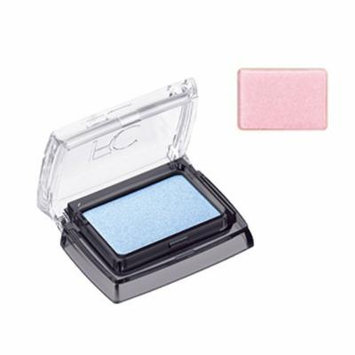 Fancl Powder Eye Color (Case On) - Doll Pink (Green Tea Set)