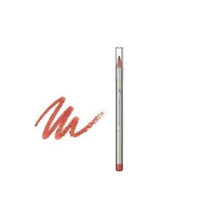 Fancl Smooth Touch Lip Liner - Red Beige (Green Tea Set)
