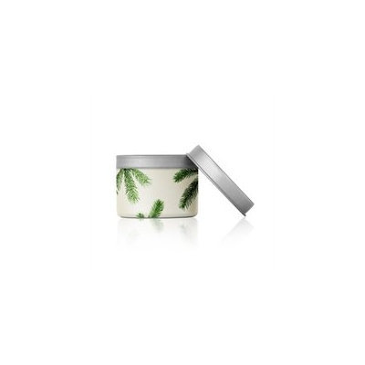 Thymes(r) Frasier Fir Travel Tin Candle by Thymes