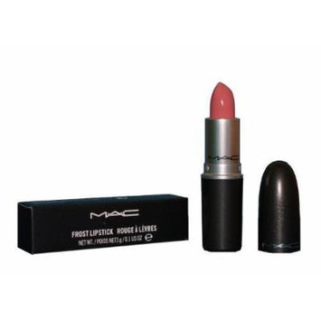 MAC Lipstick Angel